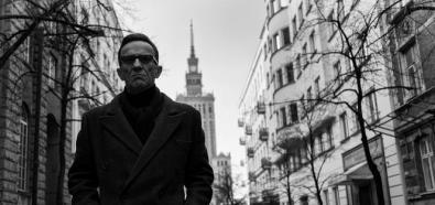 Pan T. - pierwsze zdjęcia z nowego filmu z Pawłem Wilczakiem