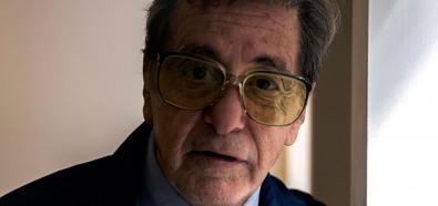 Paterno - nowy trailer filmu biograficznego z Al'em Pacino