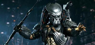 Predator - nowy, brutalny zwiastun