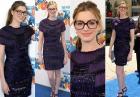 7 aktorek, które obłędnie wyglądają w okularach