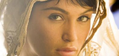 Elfki, wojowniczki, królowe - piękne kobiety w filmach fantasy