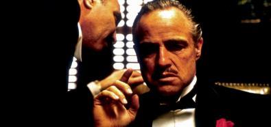 Literatura mafijna, czyli propozycje nie do odrzucenia