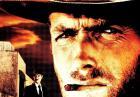 Muzyka na Dzikim Zachodzie - najlepsze soundtracki z westernów