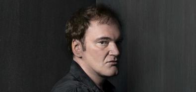 Quentin Tarantino - ustalono datę premiery nowego dzieła reżysera