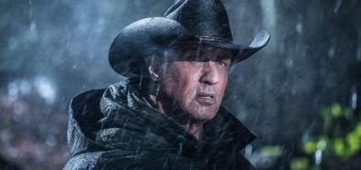Rambo: Last Blood - legenda powraca w pierwszym zwiastunie