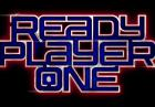 Ready Player One - nowa zapowiedź filmu Spielberga