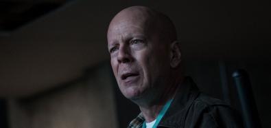 Reprisal - Bruce Willis w emocjonującym zwiastunie filmu