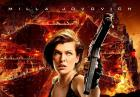 Resident Evil: The Final Chapter - nowe plakaty promujące film