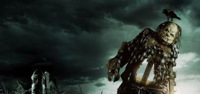 Scary Stories to Tell in the Dark - zwiastun antologii Guillermo del Toro z okazji Super Bowl