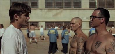 Shot Caller - trzymający w napięciu zwiastun thrillera