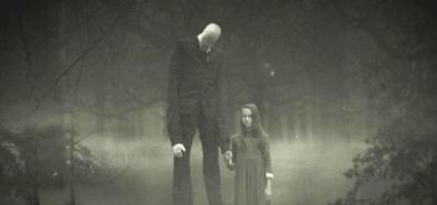 Slender Man - pierwszy zwiastun horroru
