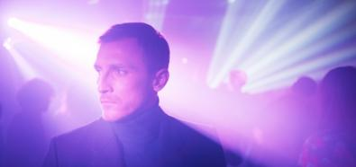 Ślepnąc od świateł - nowy zwiastun polskiego serialu HBO