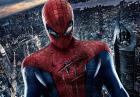 Spider-Man Homecoming – zobacz 4 minuty z filmu wraz z trailerem