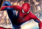 Spider-Man Homecoming ? aż dwa nowe plakaty filmu