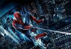 Spider-Man: Far From Home - zobacz bijący rekordy wyświetleń zwiastun