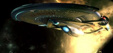 Star Trek: W nieznane - nowy zwiastun ze sceną bitwy