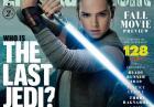 Star Wars: Ostatni Jedi  - najnowsze zdjęcia z produkcji