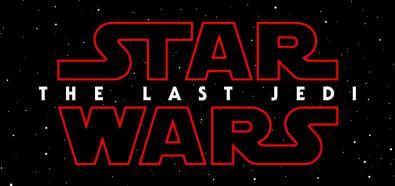 Star Wars: The Last Jedi – pierwszy zwiastun
