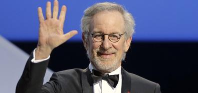 Spielberg - jest oficjalny zwiastun dokumentu o Stevenie Spielbergu