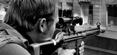 Stockholm – powstanie thriller oparty na wydarzeniach w Sztokholmie z 1973 roku