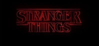 Stranger Things - pierwsza zapowiedź nowego sezonu z plakatem