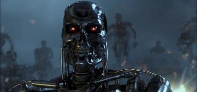 Terminator 6 - pierwsze zdjęcie głównych bohaterek