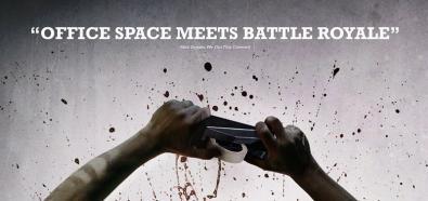 The Belko Experiment – nowy zwiastun thrillera już w sieci