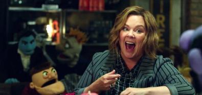 The Happytime Murders - nowy zwiastun filmu z Muppetami