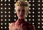 The Neon Demon - jest nowy trailer horroru z Elle Fanning