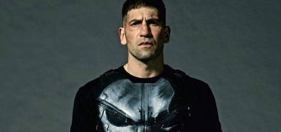 The Punisher - nowa zapowiedź serialu
