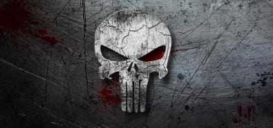 The Punisher - nowe zdjęcia Franka Castle'a