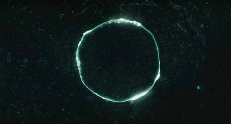 Rings – zwiastun nowej wersji kultowego horroru