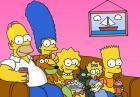 Simpsonowie 2 - duże szanse na powstanie sequela