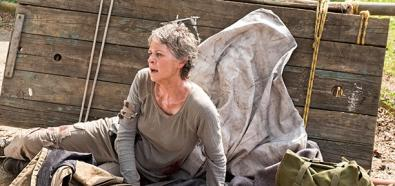"""""""The Walking Dead"""" - zdjęcia z nadchodzącego sezonu"""