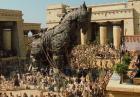 Troy: A Fall of a City - oficjalne zdjęcia serialu BBC i Netflixa o wojnie trojańskiej