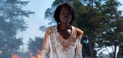 """Us! - nowy thriller psychologiczny Jordana Peele, twórcy """"Uciekaj"""""""