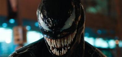 Venom - zapowiedź produkcji z Tomem Hardy