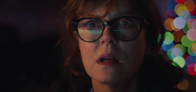 Viper Club - Susan Sarandon i Matt Bomer w dramatycznym zwiastunie