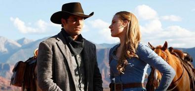 Westworld 2 - zdjęcia zapowiadające nowy sezon