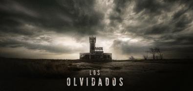 What the Waters Left Behind - brutalny i przerażający zwiastun argentyńskiego filmu
