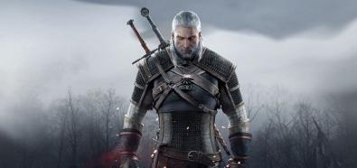 Wiedźmin - Netflix udostępnił pierwsze zdjęcie Geralta!