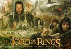 Władca Pierścieni - Amazon Studios planuje stworzyć serial na podstawie filmu