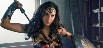 Wonder Woman - w sieci zadebiutował pierwszy trailer