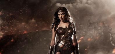 Wonder Woman – najnowszy spot telewizyjny filmu