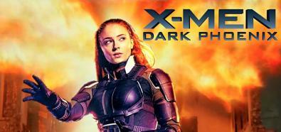 X-Men: Mroczna Phoenix - ostateczny trailer