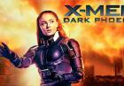 X-Men: Dark Phoenix - Jessica Chastain dołączyła do obsady filmu