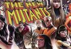X-Men: The New Mutants - zapowiedź kolejnej produkcji o mutantach od Marvela