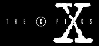 Z archiwum X - jest pierwszy zwiastun 11. sezonu
