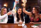 Złe Mamuśki 2: Jak przetrwać święta - komedia z Milą Kunis w zwiastunie dla dorosłych
