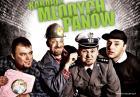 Kabaret Młodych Panów - skecze